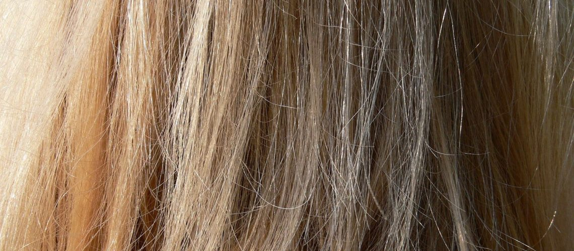 hair-958257_1920